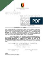 05919_11_Citacao_Postal_jsoares_AC2-TC.pdf