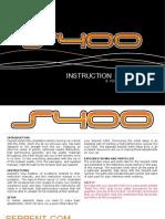S400ManualWEB