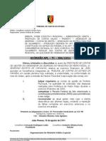 05531_10_Citacao_Postal_fvital_APL-TC.pdf