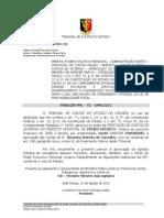 05531_10_Citacao_Postal_fvital_PPL-TC.pdf
