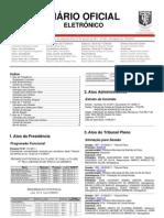 DOE-TCE-PB_364_2011-08-22.pdf