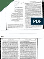 Cap 4 Hobsbawm, Eric - La era del imperio (1875-1914) - La política de la democracia