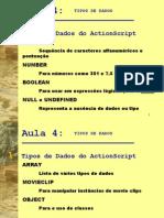 006_tipos de dados