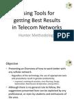 Telecom Hall Hunter Definition en-US 110523