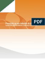livro_senad_10-11-10