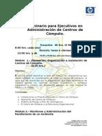 Seminario_Ejecutivo_ACC