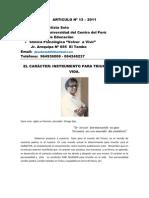 2011_ARTÍCULO__Nº_13__El_CARÁCTER___INSTRUMENTO_PARA_TRIUNFAR_EN_LA_VIDA