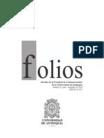 Re Vista Folios 24