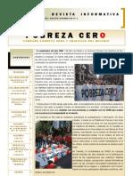 Boletín CONGDCA nº2