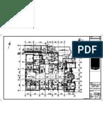 a2-Basement Floor Plan