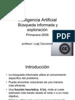 2b-busqueda-informada-y-exploracion-(es)