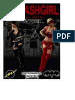 flashgirl 2