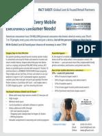fsr01-salesheet-0908-retail-srp-v1