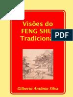 Visões_Feng_Shui