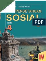 Kelas04 Ilmu Pengetahuan Sosial Sadiman