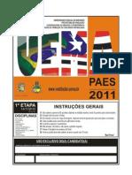 Provaeta1Paes2011