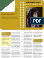 Manual Del Docente2011 de Cannon Sp