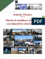 diseño_medidor_energia