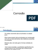 corrosão_..