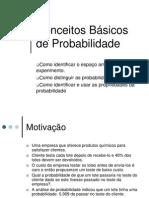 ConceitosBasicosProbabilidade