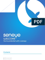Seneye User Guide