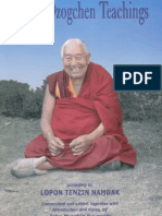 Lopon_Tenzin_Namdak_-_Bonpo_Dzogchen_Teachings