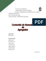 Contenido de Humedad-CIVIL