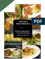 2 Porc PDF 19 Aout