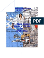 Mapa_Basico_CR