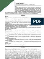 INFO_TCU_LC_2010_17 (1)