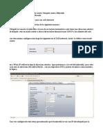 04-conexionpuntoapuntoymultipuntomodorouterubiquiticontramikrotikfreddybeltran-110119110809-phpapp01