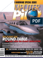 Computer Pilot Magazine Volume Issue May June 2011
