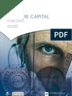 Venture Capital Belgium Fr