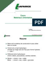 PDF Cours Pisch-Lafarge LCR Part 2