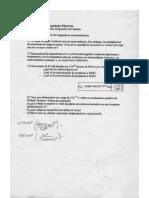 EXAMEN PARCIAL PROPIEDADES ELÉCTRICAS UPC EMILIO JIMENEZ 2009