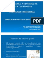 Embriologia de Genitales Int y Ext1295