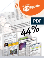iPrEx Update 6 7 Número especial