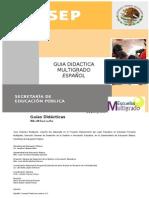Guia_didactica__ESP