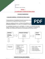 PDF Unidad i Balance Clasificado