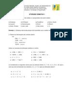 IP_Atividade_Somativa1