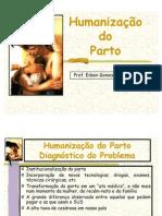 humanizacaoparto