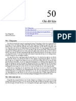 sổ tay cdt Chuong 50-ghi DL
