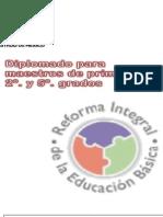 PORTAFOLIO_1_sesion[1]
