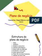 plano de negocio_001