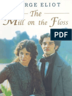 Penguin Readers Level 4 the Mill on the Floss