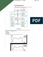 Www.taringa.net Posts Apuntes-y-monografias 3192176 Apuntes-De-Automatizacion -Electroneumatica -Etc