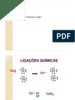 Ligacoes_quimicas