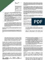 LTD Case -Digest