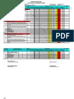 prog-semester2-2010-2011