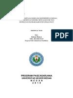 Rahmat S2-Cover Proposal